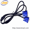 computer dvi vga cable from China