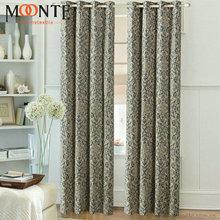China Latest Home Design Cheap Leaf Design Curtain Accessory
