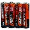 Hot sale lr6 energizer aa alkaline batteries