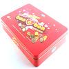 Moon cake box/pizza box/candy box/gift box/cookie box/biscuit box/tin box