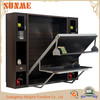 High Quality Factory Sale Cheap Indoor Murphy Bed Mechanism
