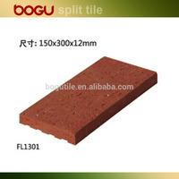 plaza ceramic tile brick tile red brick floor ceramic tiles