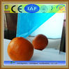 High quality polished/cladding mirror aluminum sheet from China supplier