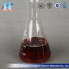 Polycarboxylate superplasticizer additives concrete admixtures