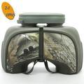 Longue distance c0750c- camouflage binoculaire, loupe dentaires