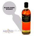 Billige china großhandel Whisky goalong, Schnaps heißer verkauf