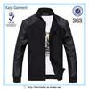 2015 new style wholesale man leather jacket china imports clothing
