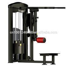 indoor fitness equipment hip trainers