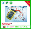 Portable Media Swimming and Diving Waterproof Case/Bag