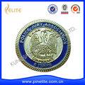 Or antique médaille./romain médaille. réplique/intemporelleancient or, médaille. réplique