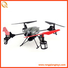 2014 toys mini helicopter copter infrared control quad copter with camera flying copter toy RC6140959