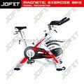 Comercial spin-bike( 20kg roda de mosca)