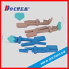 Dochem Dental X-ray Film Holders