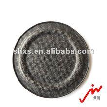 Fabric Reinforced Rubber Diaphragm Rubber Membrane