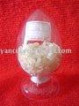 Zinc de sulfuro de ( fluorescencia - clase ) ( n º Cas : 1314 - 98 - 3 )