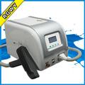 ( ce aprovado) de boa qualidade& baixo preço barato do interruptor de q laser tatuagem remoção da máquina