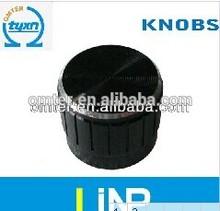 3002 Aluminum knob