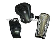 sport knee guard