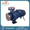 /product-gs/en733-din24255-electric-water-pump-for-farm-irrigation-pump-215351545.html