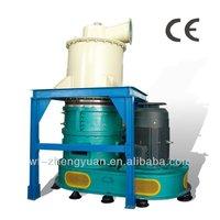 LHG Ultrafine Roller Mill(up to 5um powder)