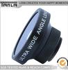 High Quality Cheap mobile camera lens,camera lens price,camera lens