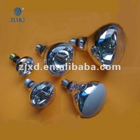 Infrared heating lamp 250W