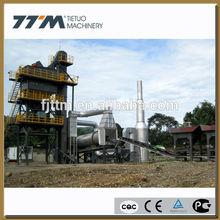 80t/h asphalt hot mix plant, asphalt mixer, asphalt batching plant