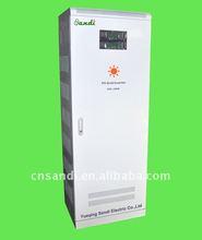 SANDI 15KW PV Grid Tied Inverter