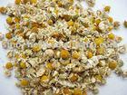 Dried flower,Herbal tea,Tasty and healthy,Chamomile Flower Tea.