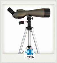 24-72x100 spotting scope