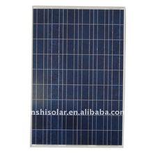 Cheap Solar Panel Price List 180w Solar PV Module