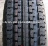 ST225/75R15 tyre for USA market