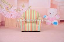 children fabric sofa