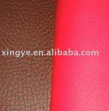 good quality pu leather for sofa