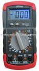 Digital Multimeter with battery test function DT710AL