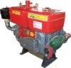 24hp ZS1115D motor engine diesel