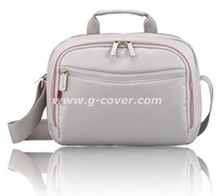 "Nylon 10"" Netbook bag"