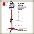 500w halogen stand Work Lighting