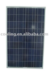 solar panel,small solar cell,solar energy module