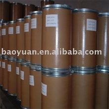 hydroxylamine hydrochloride98%99%&high purity