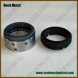 U1003 Metal Rotary Shaft Mechanical Seals for Pump