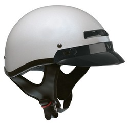 HD motor helmet,dot summer helmet ,half face helmet HD-110