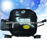 LG R134a Compressor NR62L22A