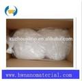 Rivestimento in ceramica silice amorfa/sio2 polveri