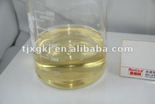 Smooth Type Parting Agent for Rubber