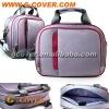 Nylon Netbook case,notebook bag