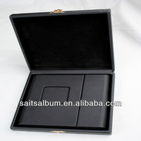 foto wedding dvd box case cover dvd case