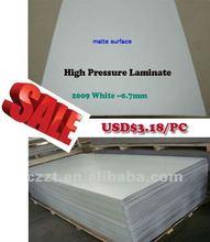 Formica,formica sheet,formica laminate (solid series)high pressure laminate