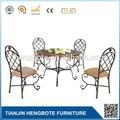 sala comedor pizarra superior mesa de comedor y silla