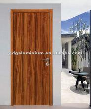 High Quality Aluminum Office Door Design,toilet door design